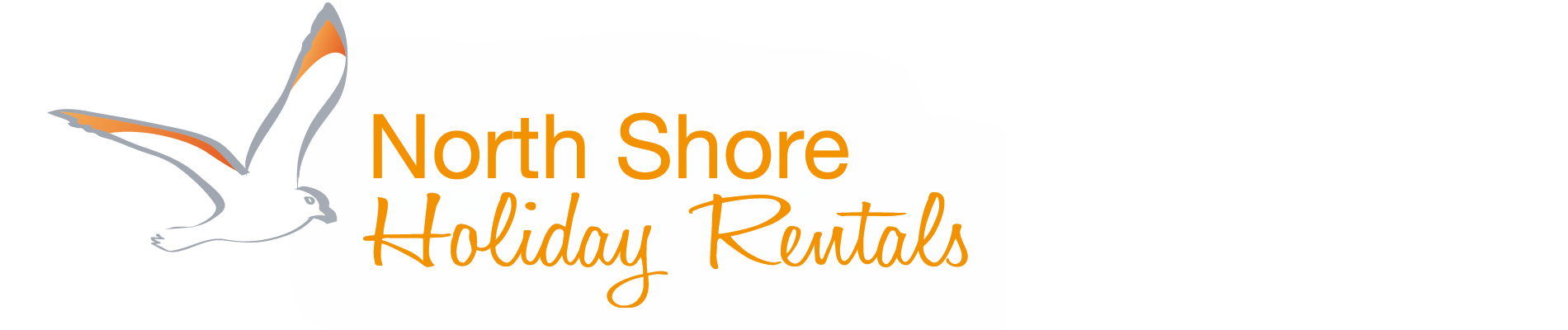 North Shore - Holiday Rentals